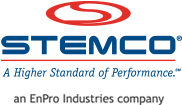 Stemco, an Enpro Industries Company