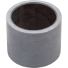 GGB HSG Fiber reinforced composite plain bearings with PTFE