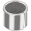 GGB DP10 Metal polymer composite plain bearing for lubricated applications