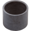 GGB GAR-MAX Self-lubricating fiber reinforced composite bearings and bushings from GGB