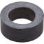 GGB GAR-MAX high-load Fiber Reinforced Composite special bush