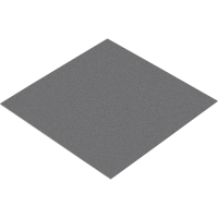 GGB DP11 Low friction metal-polymer composite sliding plate