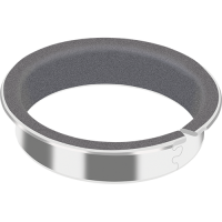 DU self-lubricating flange bearings with special format
