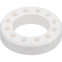 GGB EP12 Self-lubricating engineered plastic special plain bushings