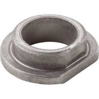 GGB-FP20 Oil impregnated sintered steel special bushing