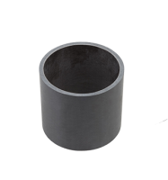 GGB HPF fiber reinforced composite plain bearings