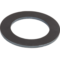 GGB HPF filament wound thrust washers and thrust bearings