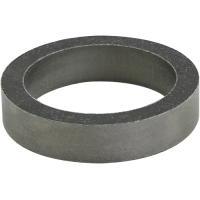 GGB PyroSlide 1100 high temperature bearing washers with solid lubricants