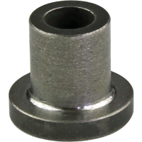 GGB PyroSlide 1100 High Temperature flanged bearing