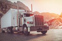 GGB Metals and Bimetals for heavy duty truck applications such as engines and brakes
