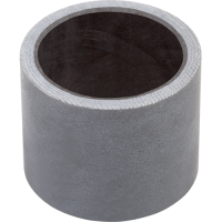 GGB HSG filament wound and fiber reinforced composite cylindrical plain bearings