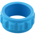 GGB EP15 UV-resistant engineered plastics overmoulding design bearings